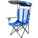 SwimWays Kelsyus Original Canopy Chair...