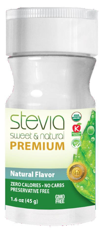 Powdered Stevia-45gNaturalShaker.png