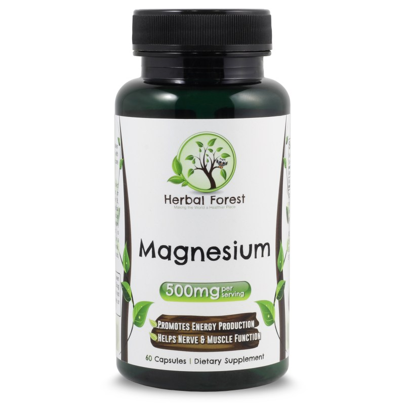 Multi-System Health  Booster-HERBAL-FOREST-MAGNESIUM.jpg