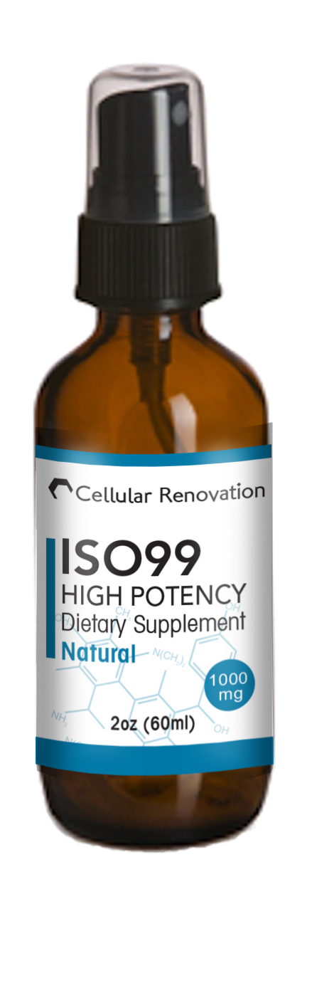 CBD Essential Oil (1000 mg) Health Supplement Oral-ISO99NaturalSpray_1000_2oz.png