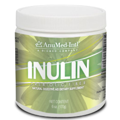 Fat Release Pack-Inulin-6oz.jpg