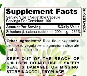 Maximum Strength Selenium-SELENIUM-Ingredients.jpg