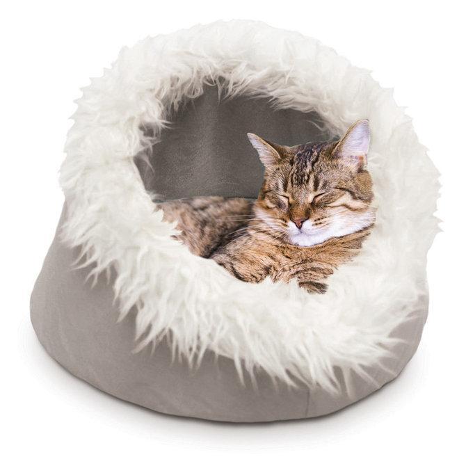 Cat Cave, Silver-FHA1A.0.jpg