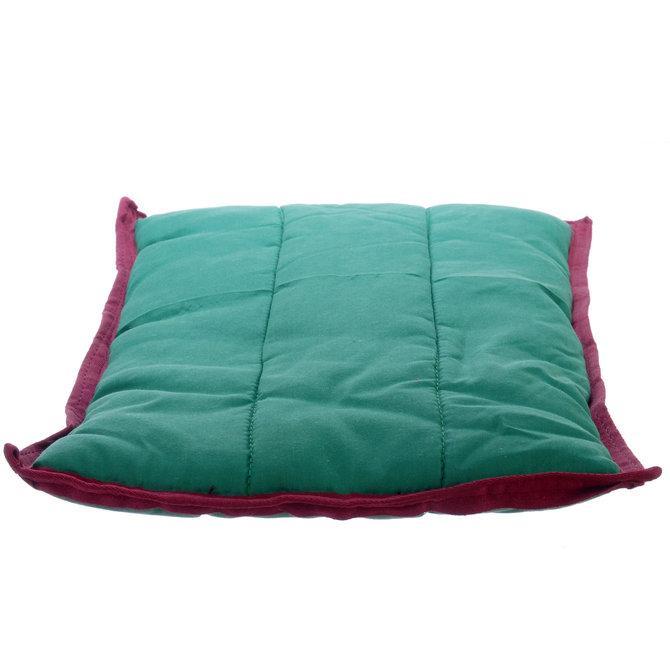 "Comfort Pillow, 12"" x 18""-I2DF.1.jpg"