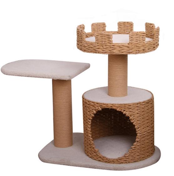 Cat Castle Condo-q1 Cat Castle Condo.PNG