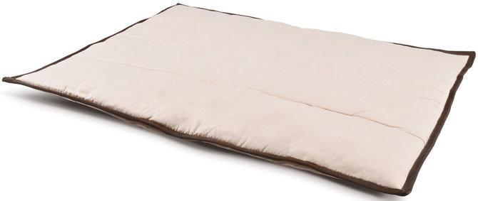 "Comfort Pillow, 12"" x 18""-I2DE.0.Tan.jpg"