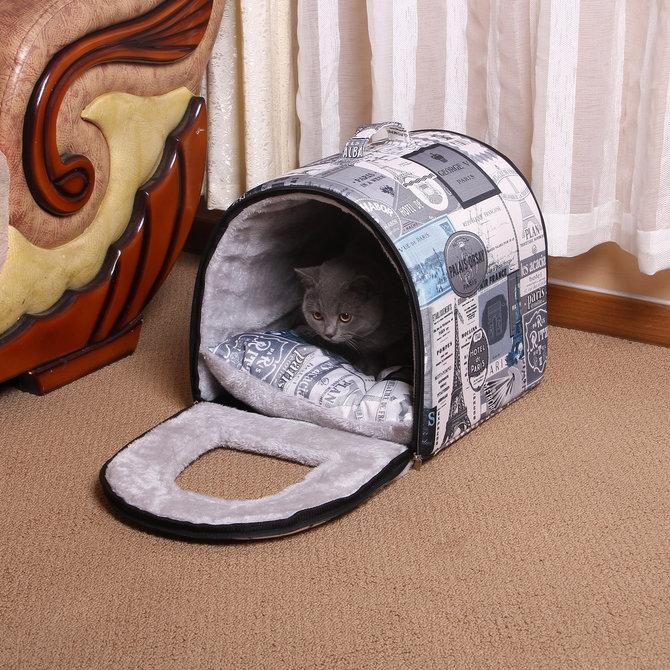 Robust Cat Bed with Carrier-PP05563045-1 (2).jpg