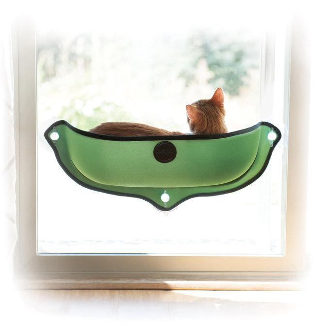 EZ Mount Window Bed Kitty Sill-PCIM.0.green.jpg