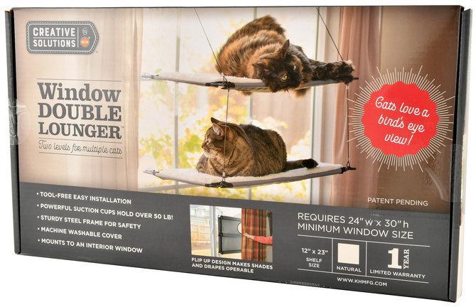 Window Lounger-PCE1.0.jpg