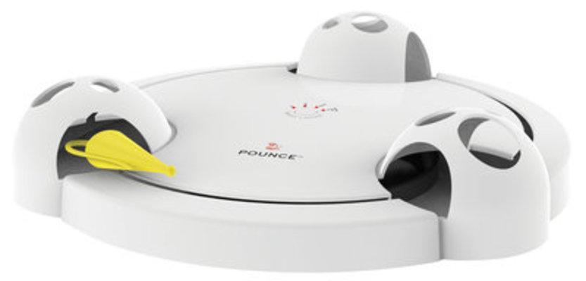 FroliCat Pounce-8b FroliCat Pounce.jpg