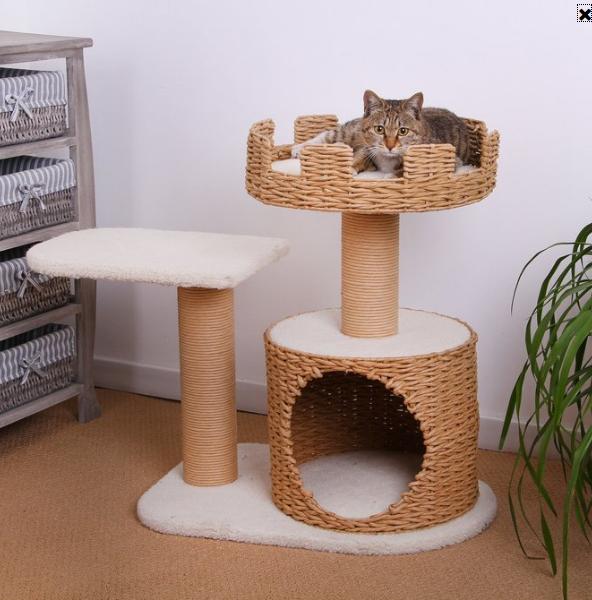 Cat Castle Condo-q2 Cat Castle Condo.PNG