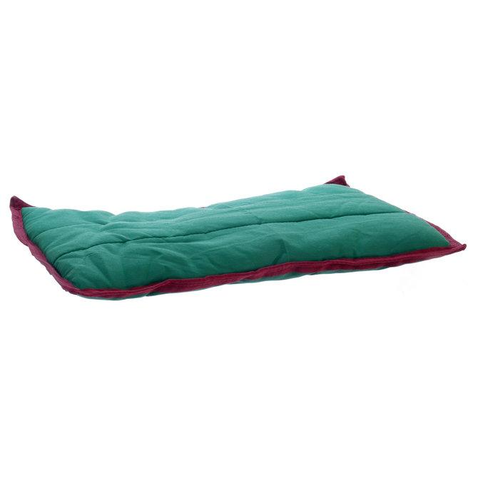 "Comfort Pillow, 12"" x 18""-I2DF.0.jpg"
