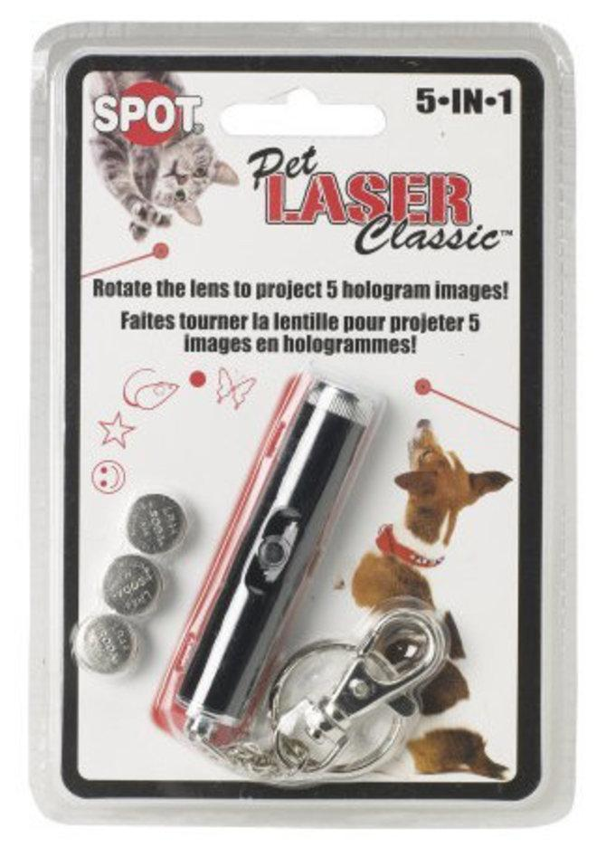 SPOT Pet Laser Classic 5-in-1-15a SPOT Pet Laser Classic 5-in-1.jpg