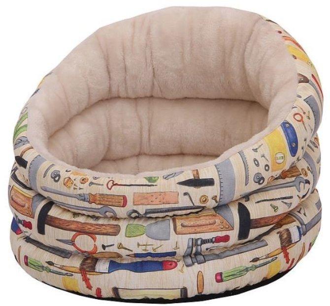 Harrison Cozy Cat Bed-Capture3.jpg