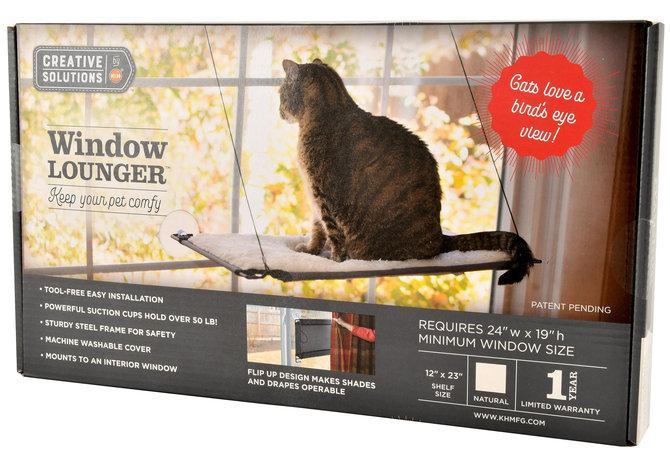 Window Lounger-PCD9.0.jpg