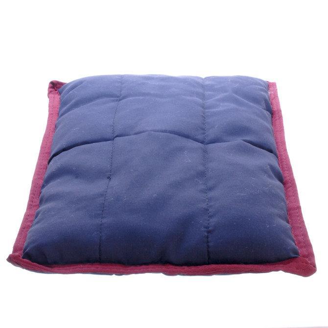 "Comfort Pillow, 12"" x 18""-I2DG.1.jpg"