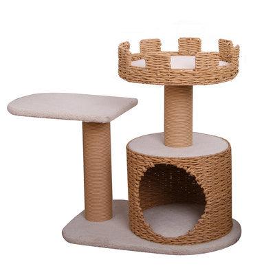 Cat Castle Condo-7a.jpg