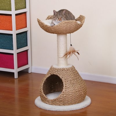 Cat House with Perch-PPGBQ_1.jpg