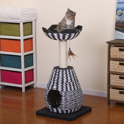 Contemporary Cat Perch-8b.jpg
