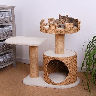 Cat Castle Condo-7b.jpg
