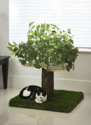 On2Pets Small Luxury Cat Tree-4.jpg