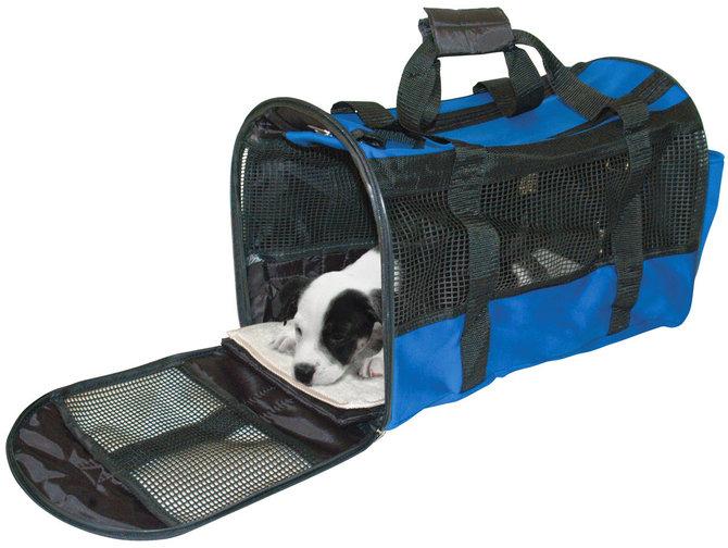 Pet Travel Bag Carrier-Pet Travel Bag Carrier.jpg