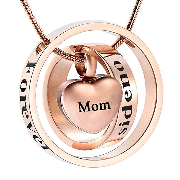 Customized Engraving Urn Necklace Dad/Mom/Son Forever In My Heart But No Longer By My Side Memorial Jewelry For Ashes-Customized-Engraving-Dad-Mom-Son-Forever-In-My-Heart-Urn-Necklace-But-No-Longer.jpg