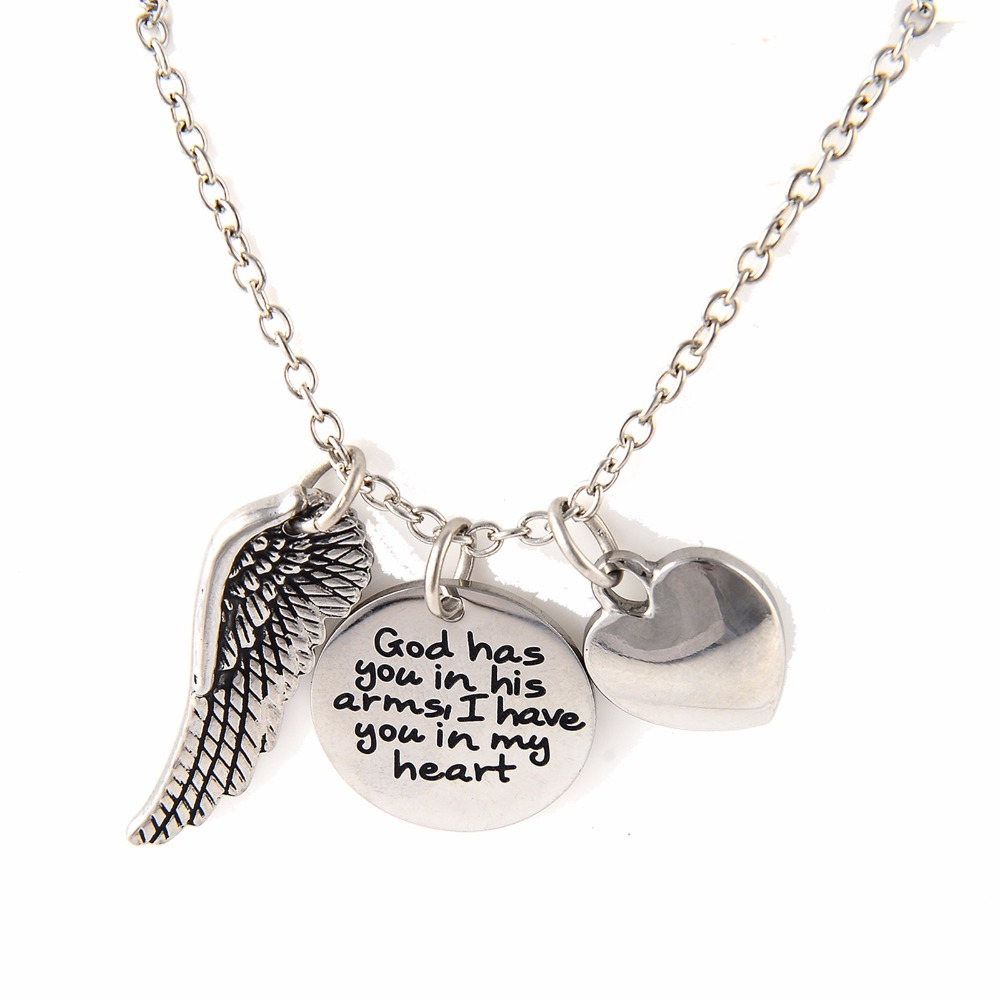 God Has You In His Arms I Have You In My Heart Wing Necklace-God-Has-You-In-His-Arms-I-Have-You-In-My-Heart-Wing-Necklace-Hand-Stamped.jpg