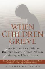 When Children Grieve-when children grieve.jpg