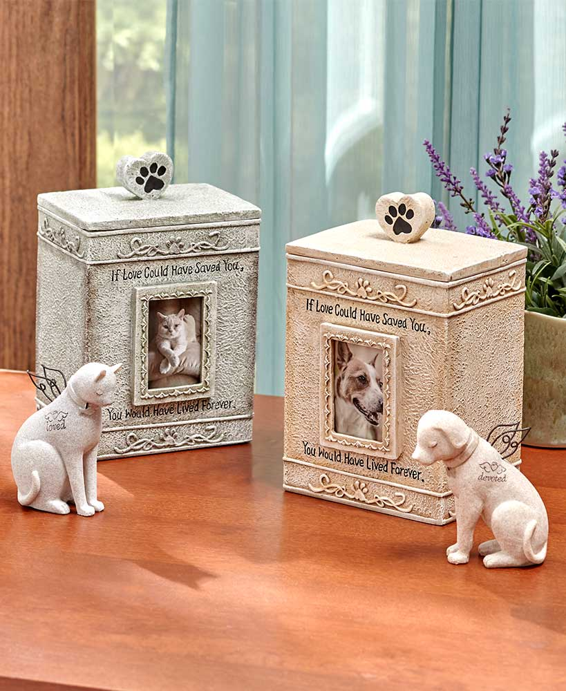 Pet Memorial Urns-69830_zm.jpg