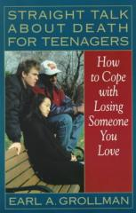 Straight Talk about Death for Teenagers-for teenagers.jpg