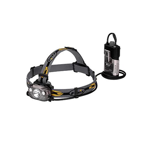 Fenix Flashlights-fenxpicfx-hp30rg.jpg