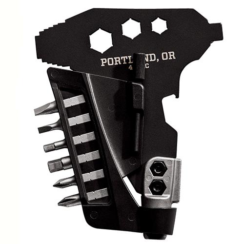 Gerber BladesSpan Shot Solid State Tool Blister-gerbpic31-002945.jpg