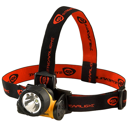 StreamlightTrident Headlight-strepic61050.jpg