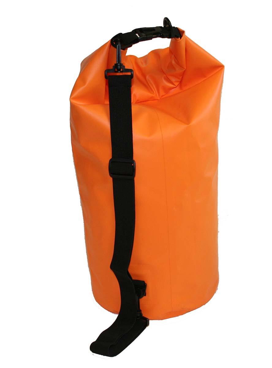 Waterproof Dry Bag-BDB - Waterproof Dry Bag.jpg