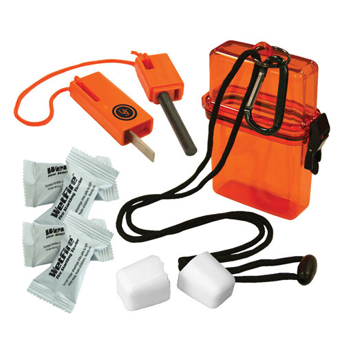 Firestarter Kit 1.0, Orange-ustpic20-729-01.jpg