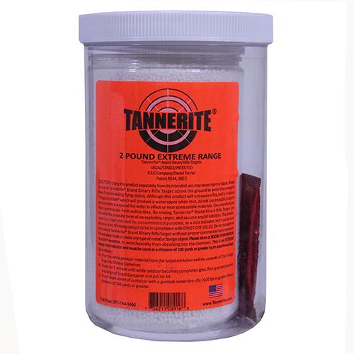 TanneriteSingle 2 Lb Exploding Target-tannpic2et.jpg