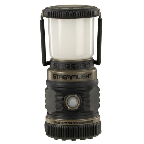 Streamlight-strepic44941.jpg