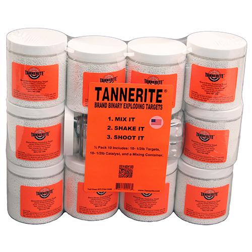 Tannerite1/2 Pack 10 (10pk of 1/2lb Targets)-tannpic12pk10.jpg