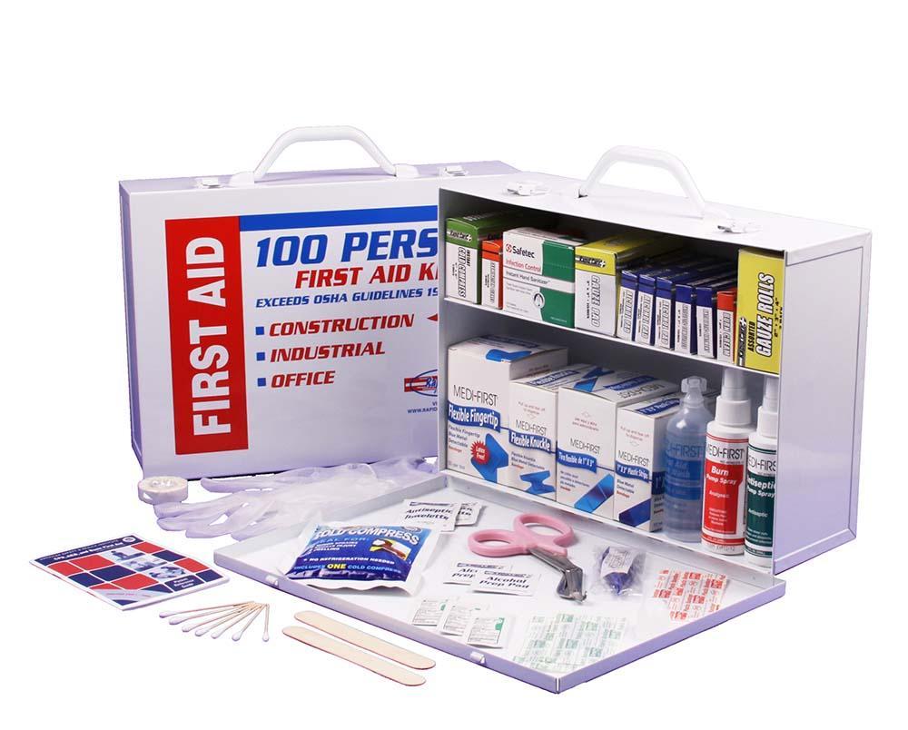 2 Shelf First Aid Cabinet-fac2.jpg
