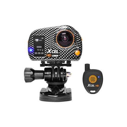 Spy PointSport Edition POV Action Cam, Full HD, Black-spyppicxcelhd.jpg