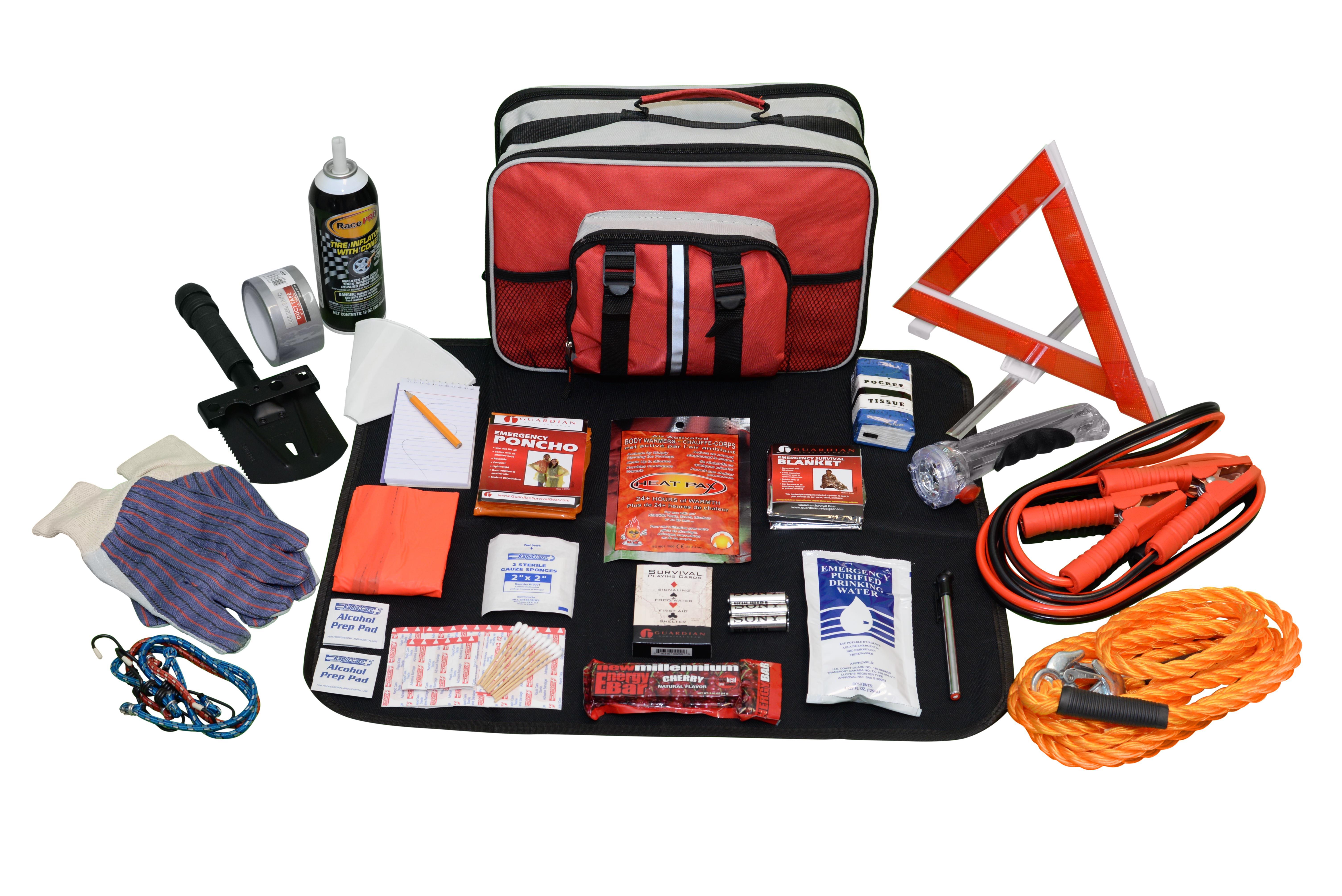 Ultimate Auto Kit-SKUK - Ultimate Auto Kit.jpg
