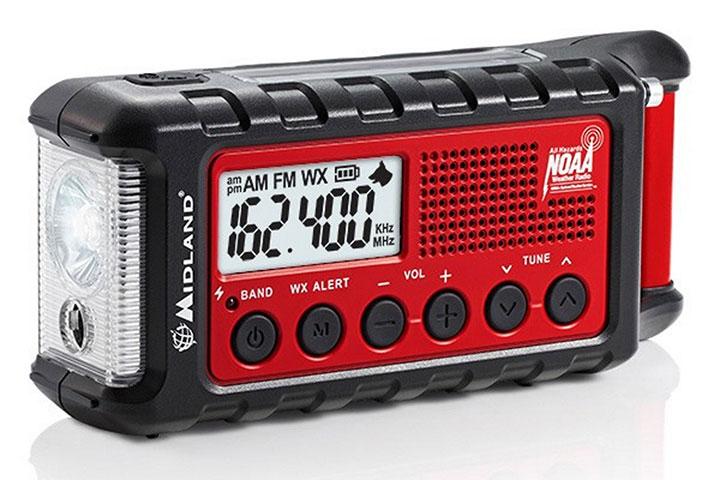 Midland Emergency Solar Hand Crank AM/FM Digital Weather Radio-er310_1.jpg