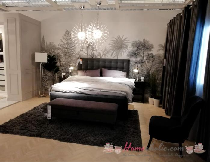 Decoration Ideas to Make Your Bedroom Comfier