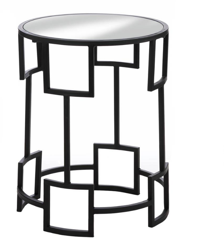 Modern Round Side Table-r1 Modern Round Side Table.PNG