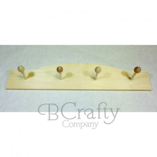 4 x 24 Archtop Coat Rack-25a Archtop Coat Rack.jpg