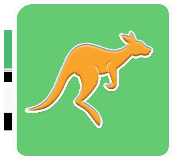 Venture Pass App Store Icon