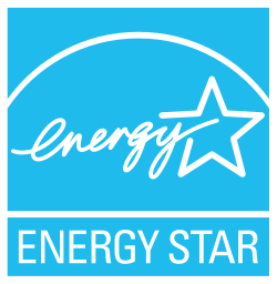 Energy Star Package