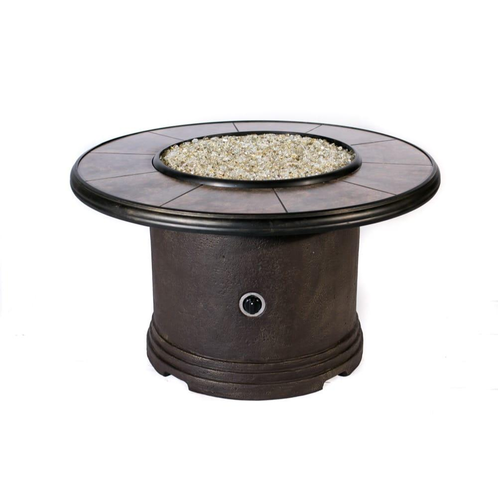 Tretco Traditions Fire Pit Table-Traditions pic 2.jpg