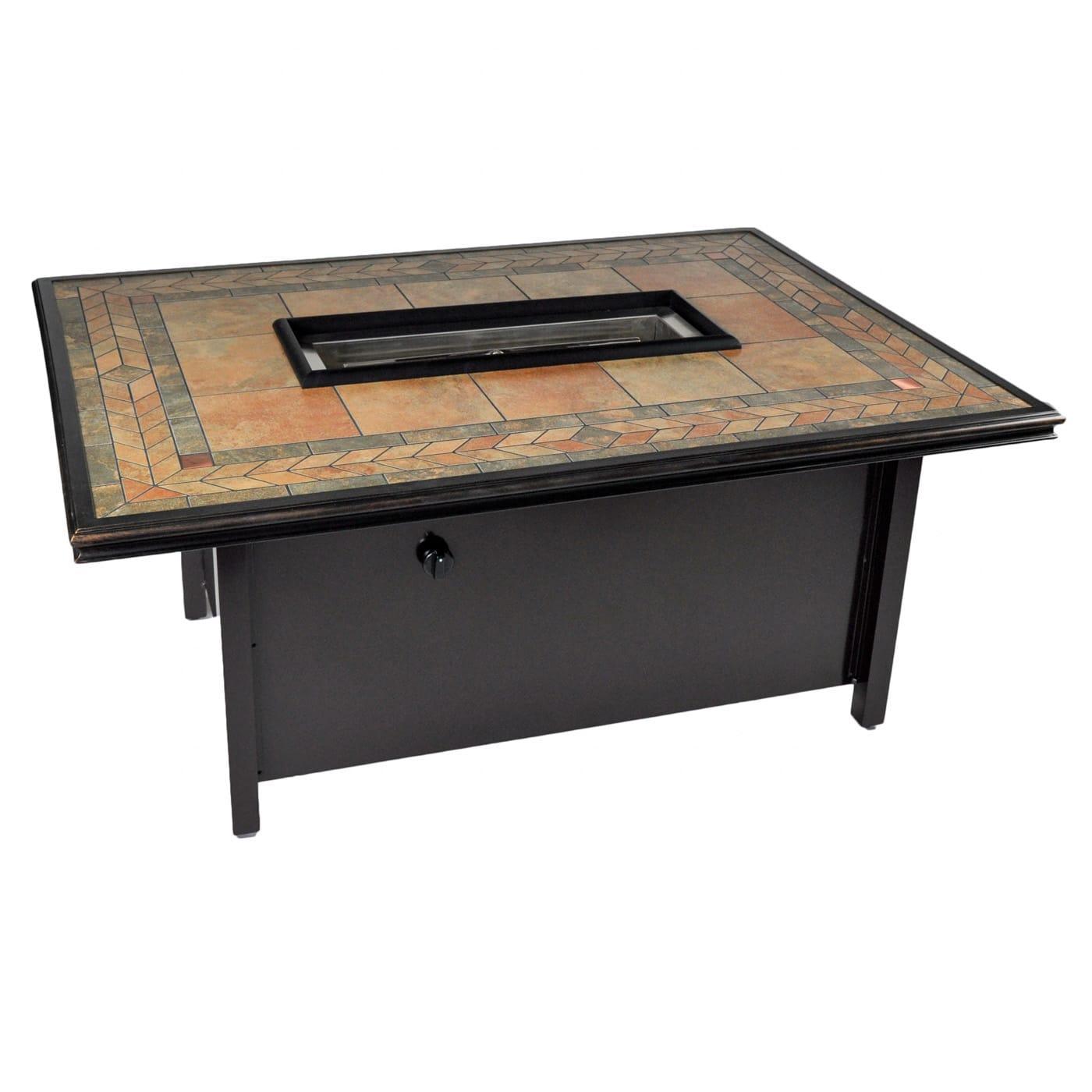 Tretco Panama 50 inch x 36 inch Fire Pit Table-Panama 50 inch x 36 pic 1.jpg